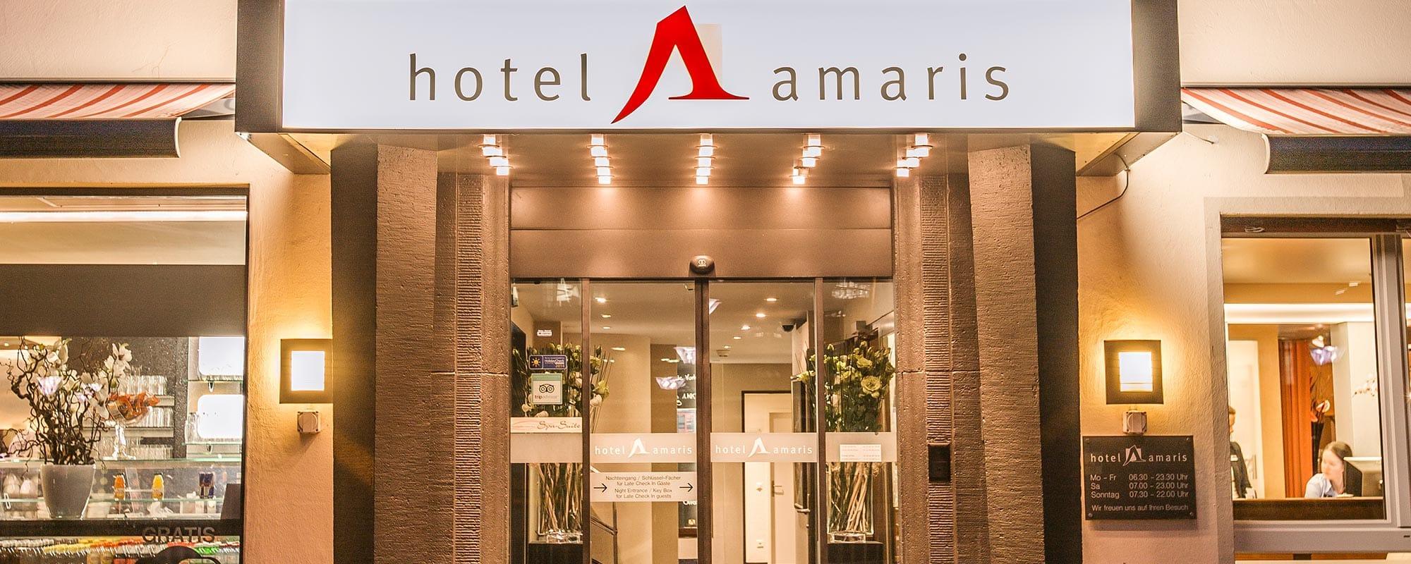 Hotel-Amaris -front-reception